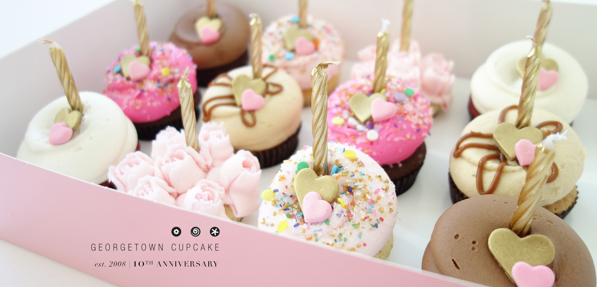 10thAnniversaryClose.jpg