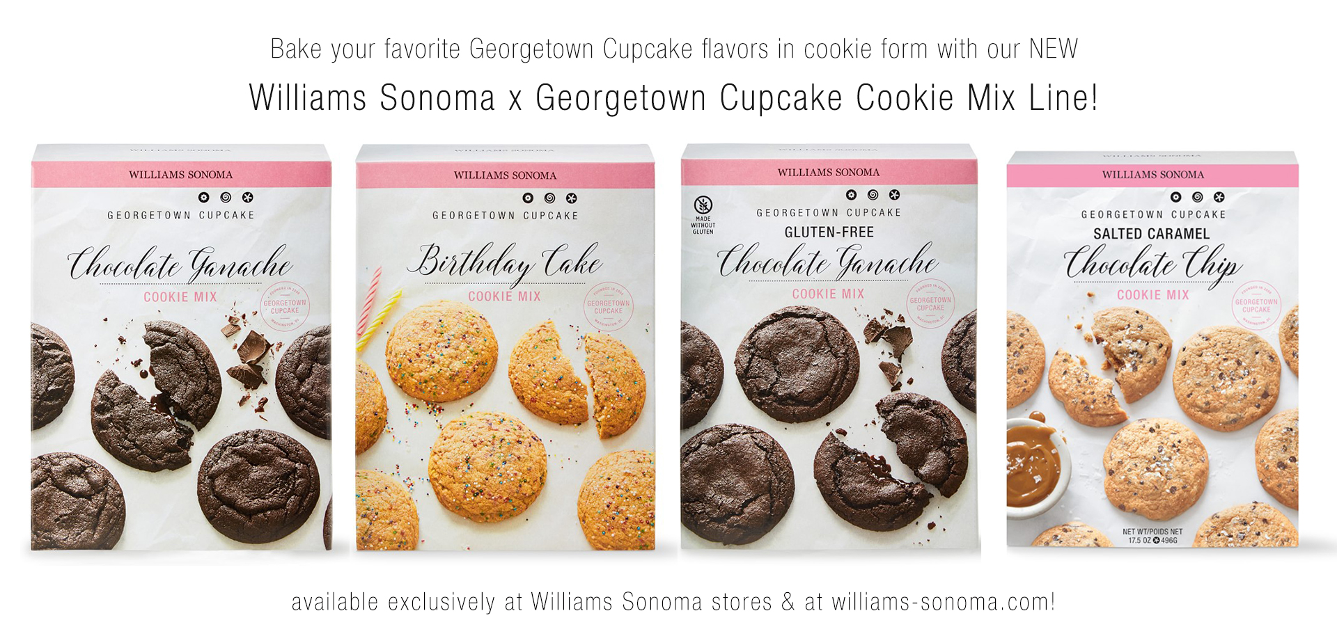 GC_Williams_Sonoma_Cookie_Mix_Web_Scroller.jpg