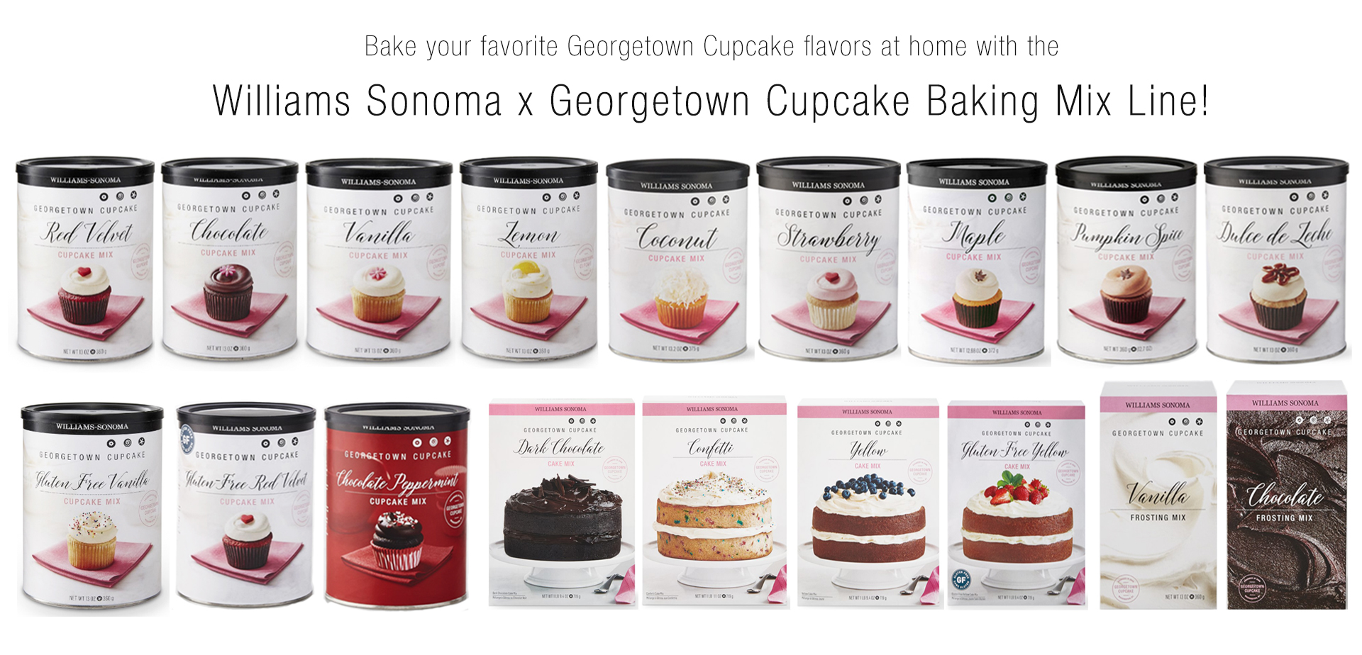 WilliamsSonomaLineUp2018.jpg