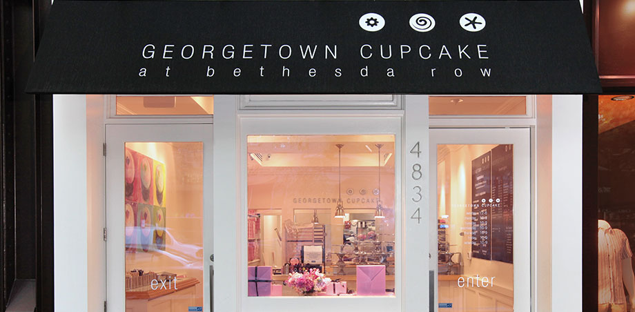 dc cupcakes boston ma