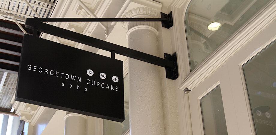 dc cupcakes soho nyc