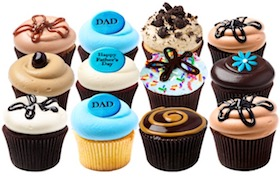 Father's Day Dozen