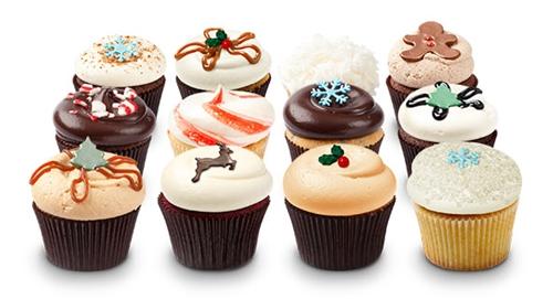 cupcakes washington dc