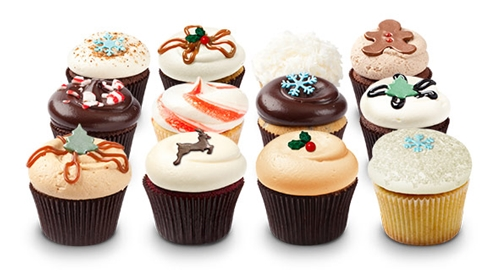 https://www.georgetowncupcake.com/GetImage.ashx?Path=%7E%2FAssets%2FProductImages%2FCC_dozen_christmas-collection.jpg&maintainAspectRatio=true&maxHeight=500&maxWidth=500